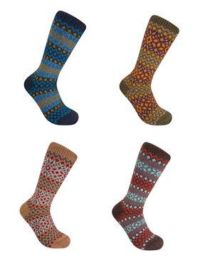 Men's Socks at James Meade