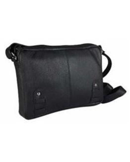 Lynn Black Handbag