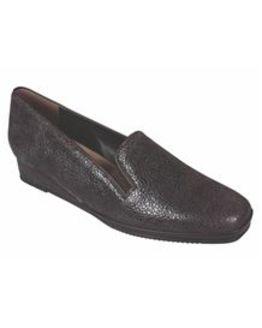 Van Dal Coffee Rochester II Shoe