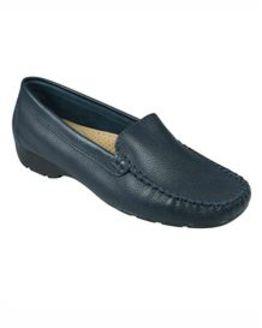 Van Dal Sanson Shoe