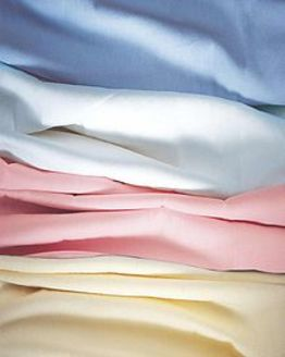 Luxury Flannelette Sheets