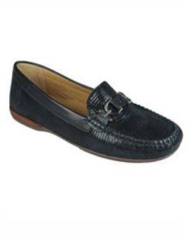 Van Dal Bliss Leather Shoe