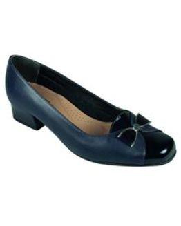 Van Dal Elvira Shoe
