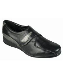Sam Shoe