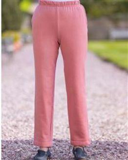 Bouquet Leisure Trousers