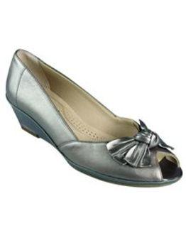 Van Dal Florida II shoe