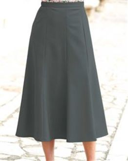 Sandown Skirt