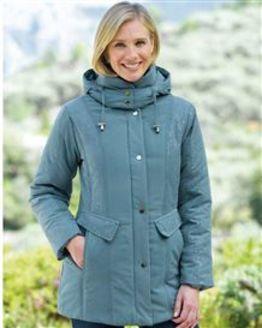Hannah Coat