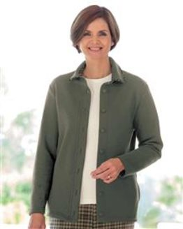Foxham Leisure Cardigan