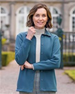 Cotswold Leisure Cardigan