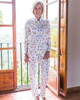 Jasmine Pyjamas
