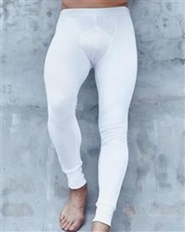 Jockey Thermal Y-Front Long John  Mens