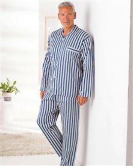 Pure Cotton Pyjamas