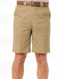 Expandaband Waist Shorts