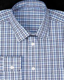 Casual Long Sleeve Shirt