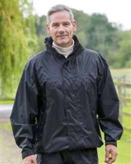 Typhoon Waterproof Jacket