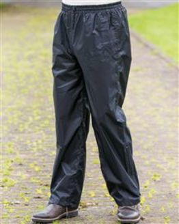 Typhoon Waterproof Trousers