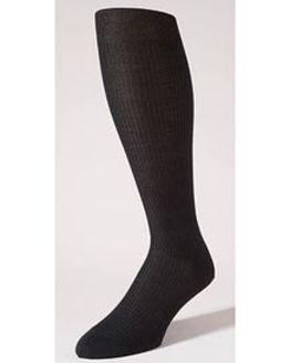 Pantherella Wool Knee Socks