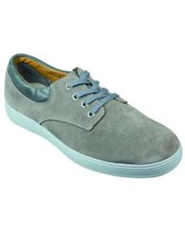DB Wider Fit Ray Lace Up Shoe