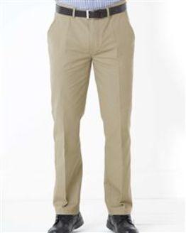 Farah Stone Chino Trousers