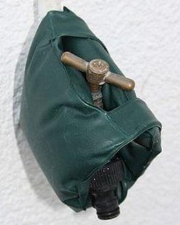 Outdoor Tap Jacket