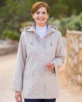 Emily Coat