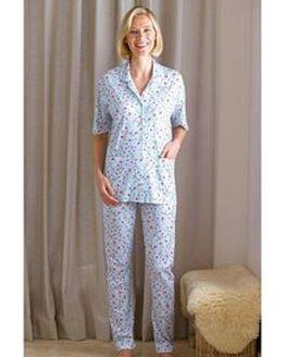 Winnie Pyjamas