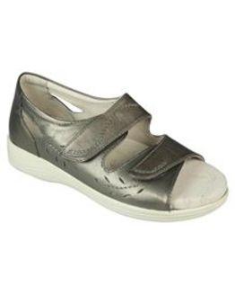 Wave Shoe