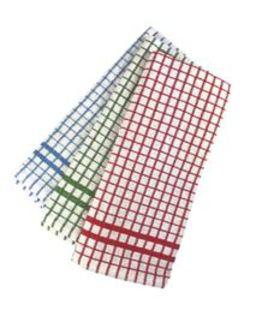 Tea towels Set