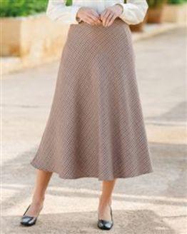 Castelle Skirt