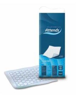 Waterproof Disposable Bed Pad