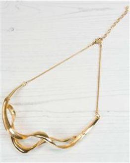 Talia Necklace