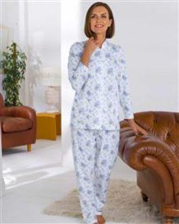 Ivy Pyjamas