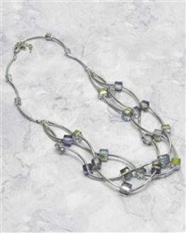 Maeve Necklace