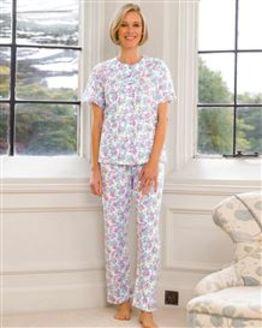 Slenderella Pyjamas Gladys