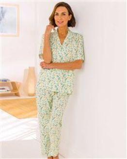 Grace Pyjamas