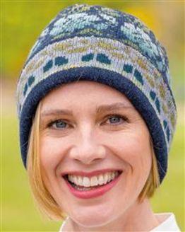 Buttercup Hats