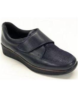 Padders Eydon Shoe