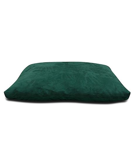 Delux and Orthopaedic Memory Foam Dog Bed Spare Covers