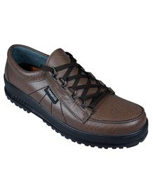 Grisport Walking Shoes