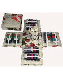 Needlework Kit