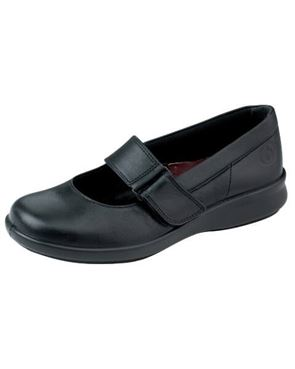 Florence Easy B 2XP :  men shoes