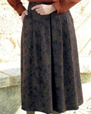 View larger image of Alston Skirt