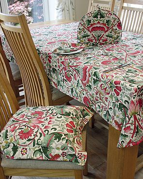 Ladies End of Range Home & Gift