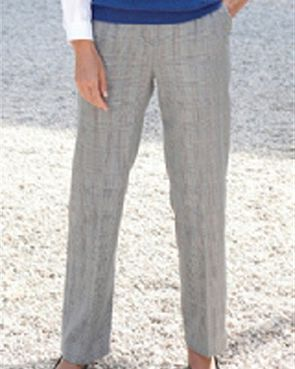 View larger image of Chepstow Trousers