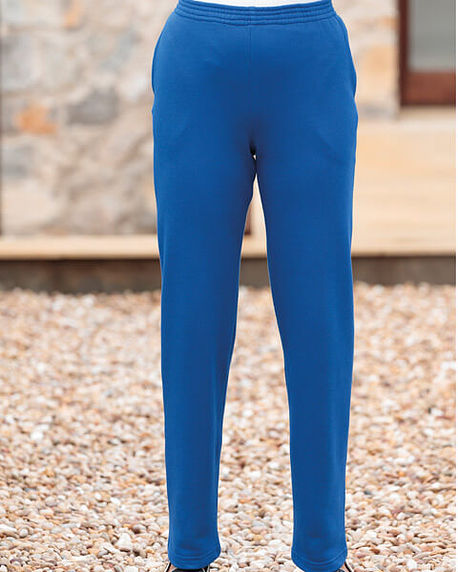 Sapphire Leisure Trousers