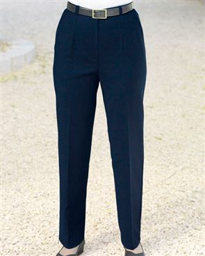 View larger image of Sandown Trousers Available in 9 Colours