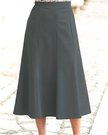 Sandown Skirt Available in 8 Colours