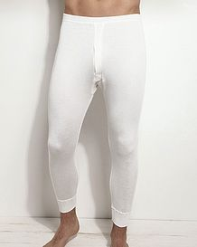 Thermal Long Johns - Mens
