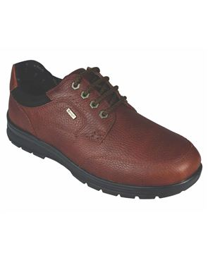 Padders Terrain Waterproof Shoe